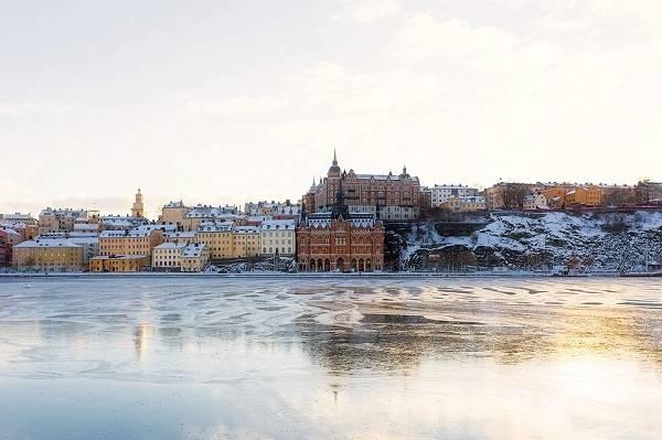 christian_donnie_stockholm_im_winter