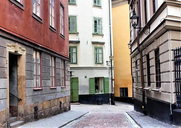 stockholm_elternhaus_christian_donnie