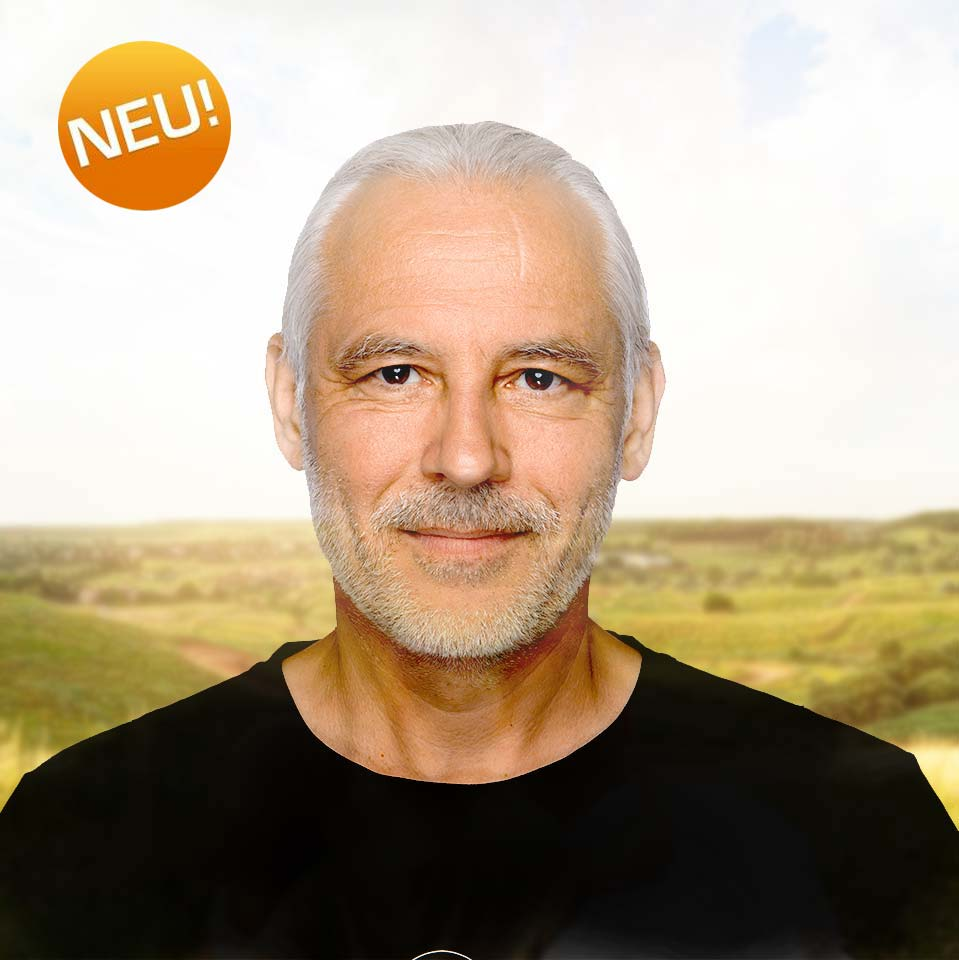 Frederik-Reinmuth