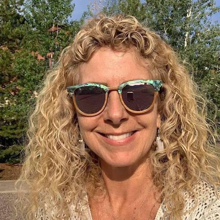 Steffi (43) aus Frauenfeld