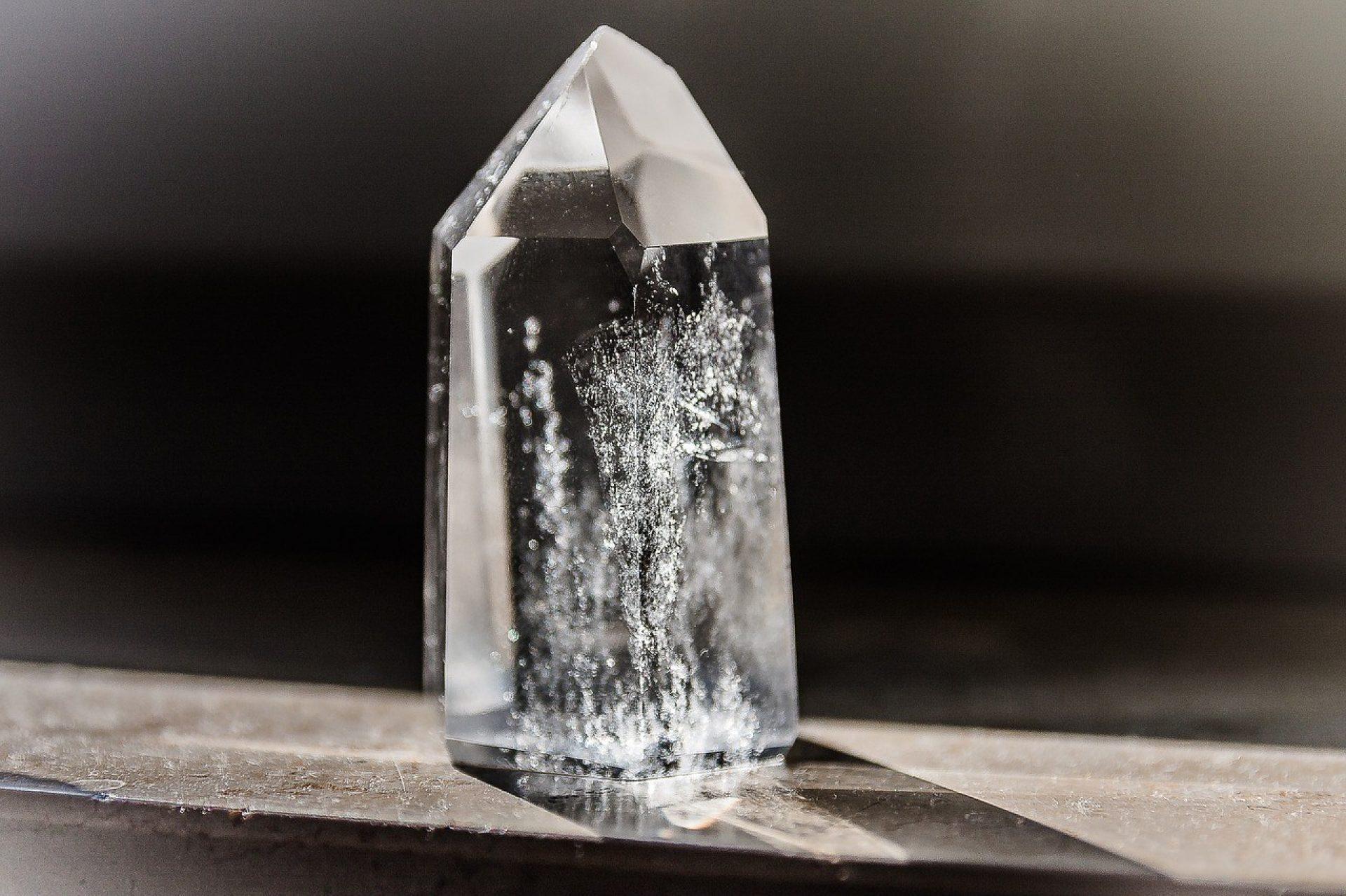 Lichtheilung-atlantische-Kristalle