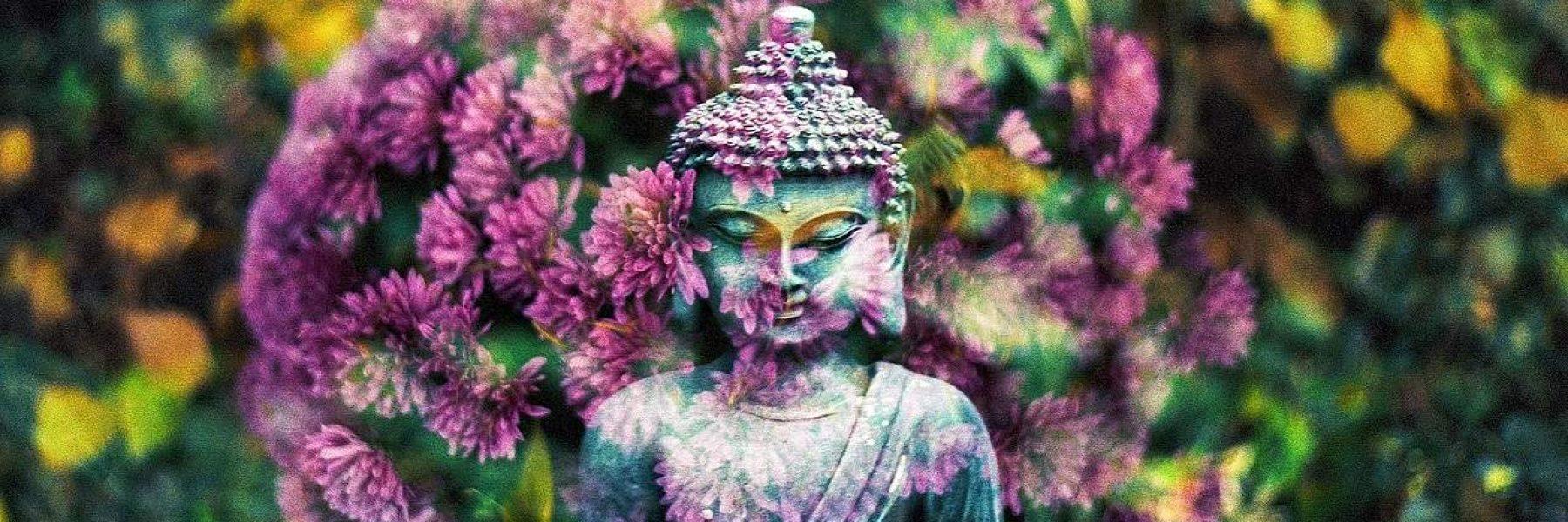 chakra_reingiung_meditation