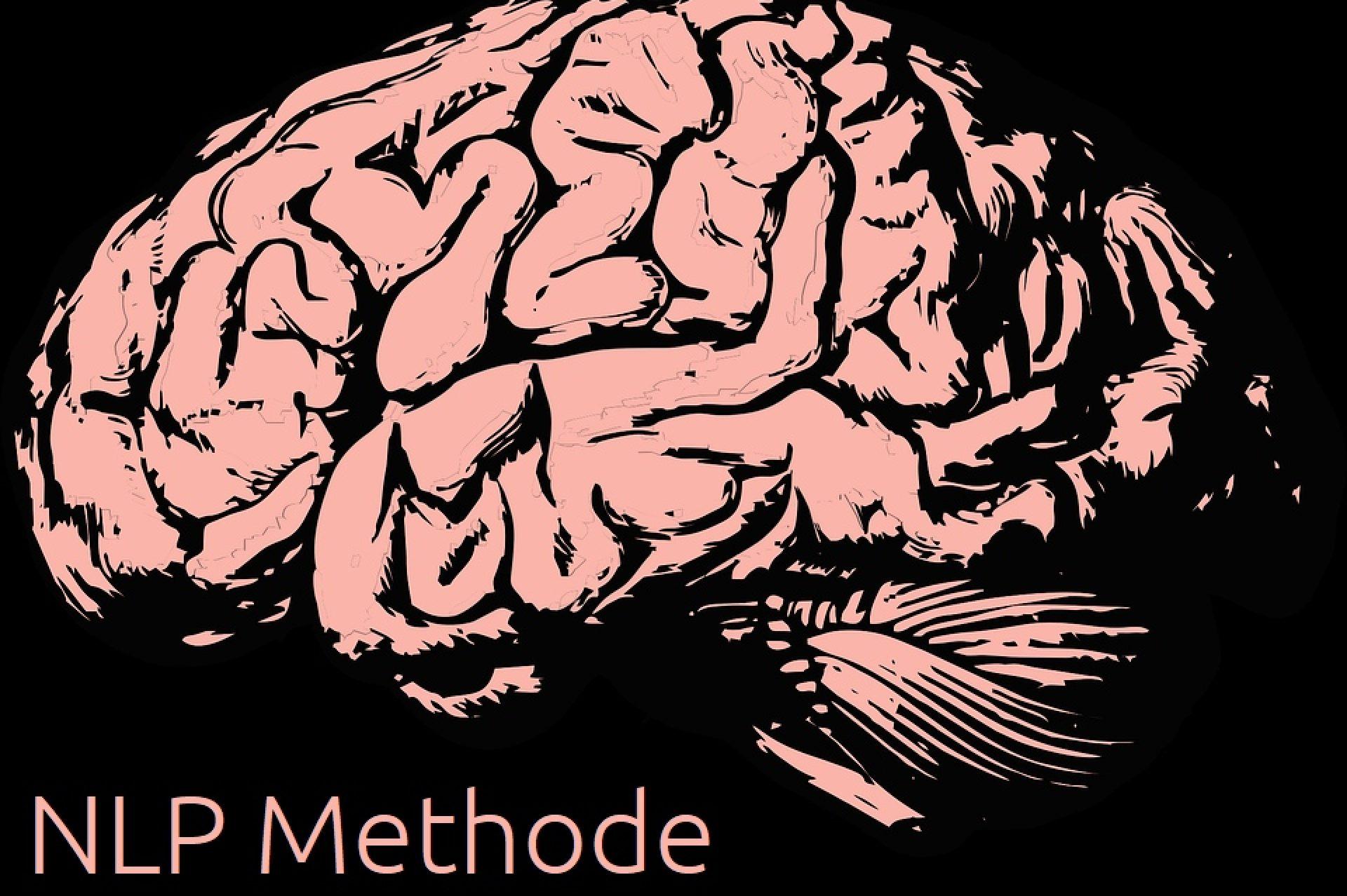 nlp_code_Neuro_Linguistische_Programmieren