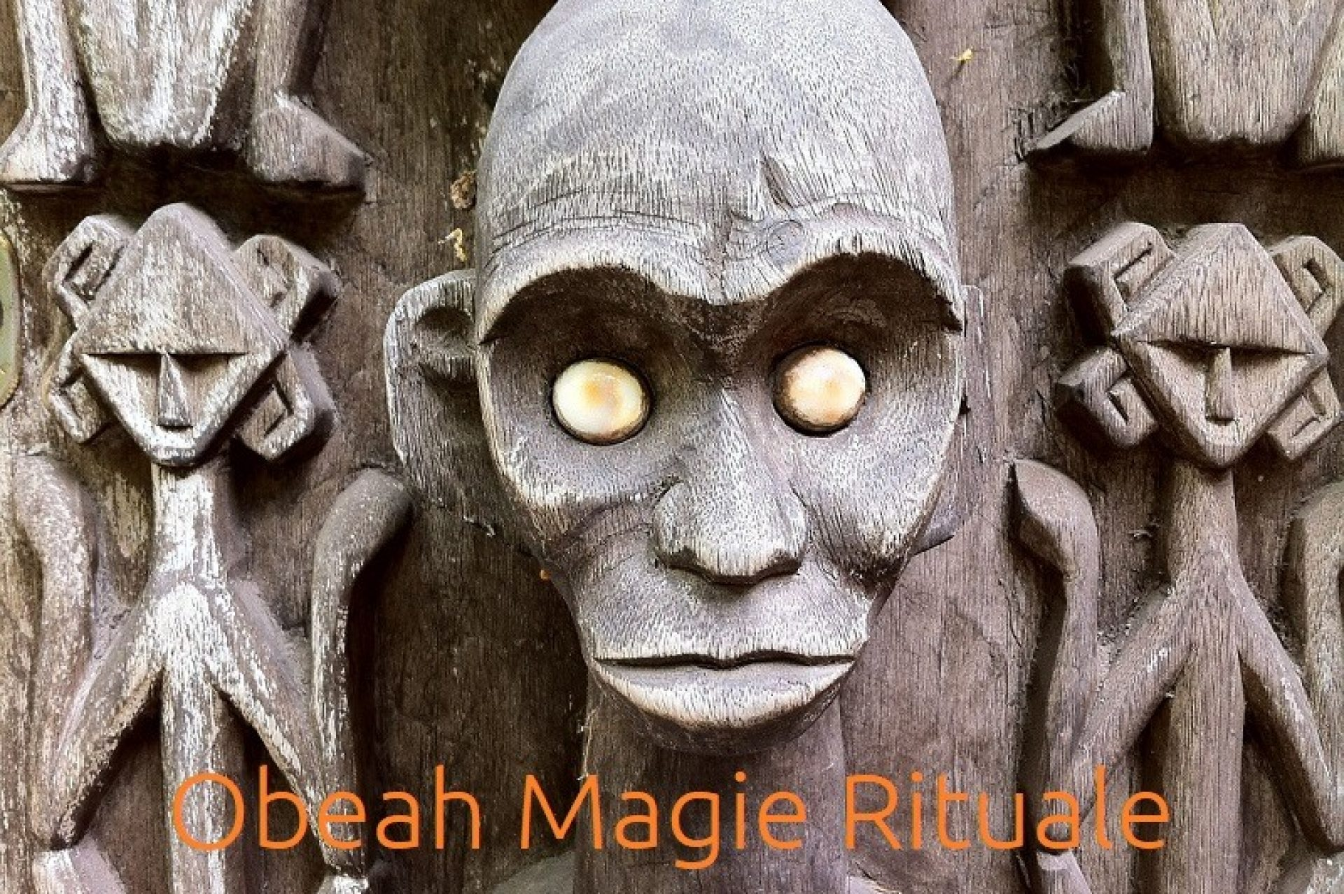 obeah-magie-rituale-liebe